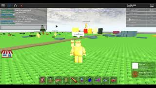 Roblox kohls admin house epix mml admin commands (member) part 3
