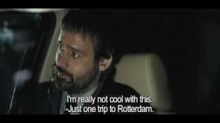 Reykjavik Rotterdam official trailer