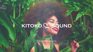 free mp3 songs download - Afro pop beat instrumental mp3
