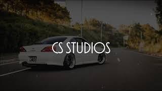 Juice Wrld Feat. 2Pac - Lucid Dreams