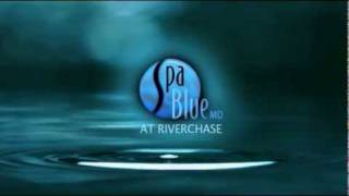 Riverchase Dermatology and Spa Blue MD Thumbnail