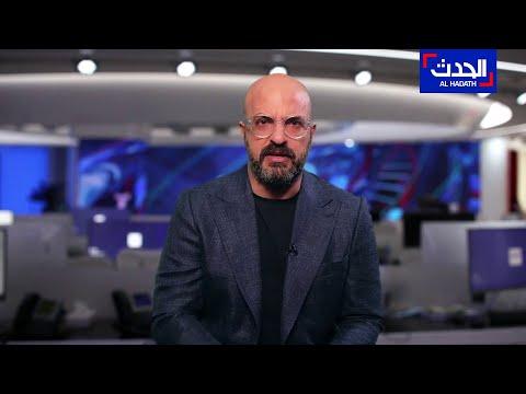 سليماني .. من رموز قطر | DNA