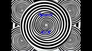 Hypnopedia (Instrumental)