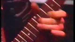 MSG Performing live from Hamburg,1981.[2] Michael Schenker(Guitar) ...