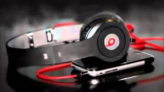 PRO rap tune hip hop 2013 لحن راب هيب هوب