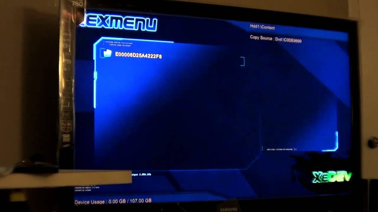 Xex menu live download crisedry.