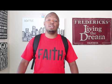 Mental Health Taboo In Black Community