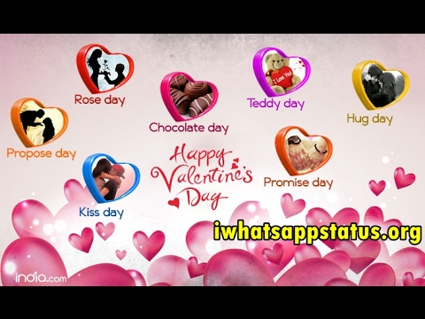 Valentines day 2017 Images | Happy Valentine\'s Day Quotes Wishes ...