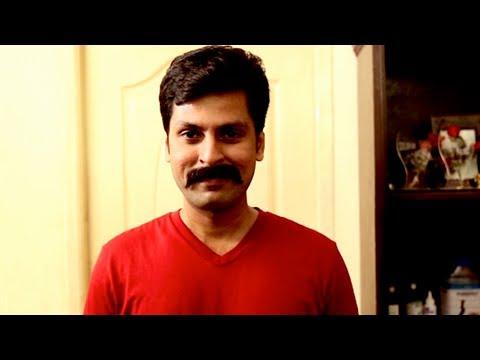 ஏதம் - New Tamil Short Film 2018