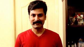 Yedham ஏதம் New Tamil Short Film 2018