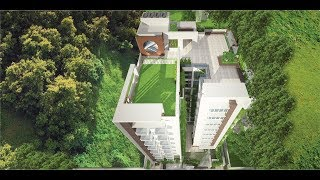 Baixar Palm Grove - Behind the Design! | Architect Interview | bti