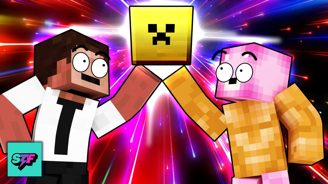 Download Tinkers' Construct Minecraft Couples Therapy | Hard Mode