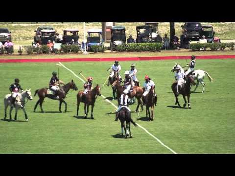 The Villages Polo Club 5-5-2013
