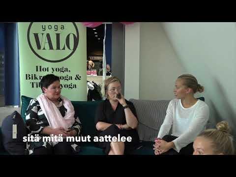 Miss Helsinki -kisoihin osallistuminen vie katu-uskottavuuden Punavuoressa