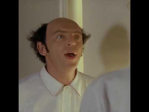 monsieur naphtali