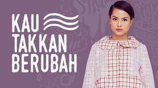 Video Mytha - Kau Takkan Berubah download MP3, 3GP, MP4, WEBM, AVI, FLV Oktober 2018