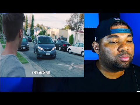 Angry Man Humiliates Uber Driver. Driver Teaches Him a Lesson || REACTION & REVIEW
