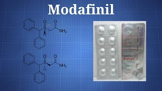 Modafinil: What You Need To Know(Modafinil is a stimulant which is often referred to as a