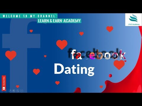 fb dating launch date