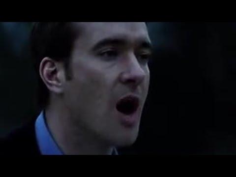 Spooks (MI5): Tom's Decommissioned