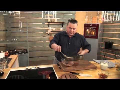 курица в тыкве в духовке рецепт пошагово