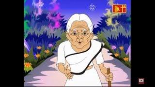 Producer : Snigdha Bhalotia Director: V.C. Bhalotia Music : Debjit ...