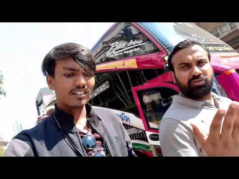 #bangkok-#touristguide-#indian-#india-vog2-bangkok-indian-tourist-info-must-watch