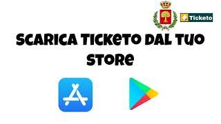 Il Comune di Bisceglie aderisce all'App Ticketo