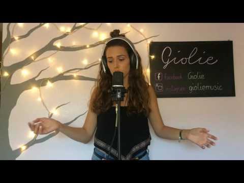 Lean On - Major Lazer & Dj Snake ( Feat. MØ) (ITALIAN Version) | Giolie's Cover