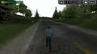 John Deere: Drive Green *Ultimate* glitch