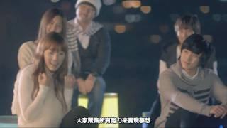 SNSD 少女時代Girl's generation 소녀시대TaeYeon(金太妍/泰妍) Jessica...