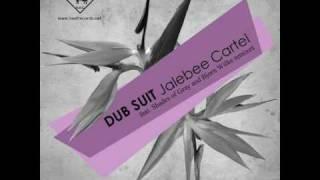 Jalebee Cartel - Zuit Suit (Original Mix)