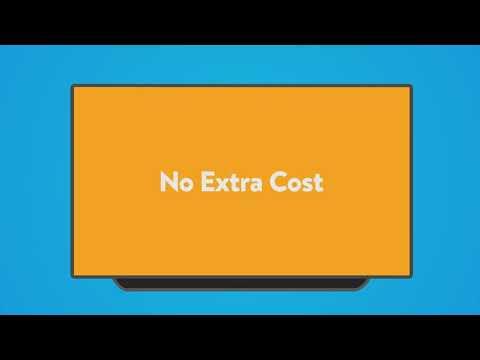 watch-v-30Ez-lpzs4Y-feature-youtu
