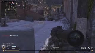 [🔴 Live] 👮🏼♂️ Call of Duty #Modern Warfare (online) #German Gameplay