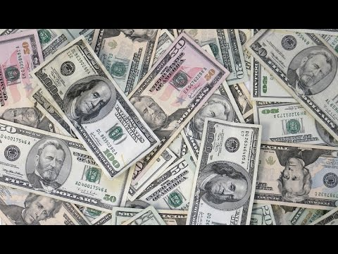 Moneymasters - The Grand Illusion the Magical trickery of Fiat Currency