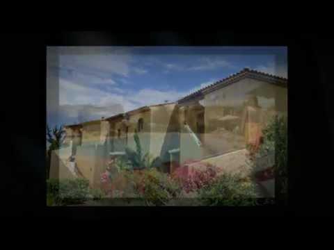 Résidence Resid'hotel Grand Avignon