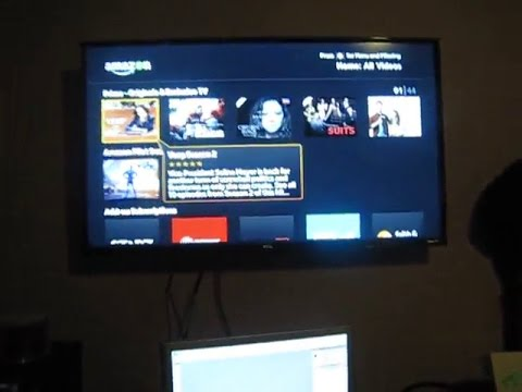 Best Tv 2017 2018 Tcl 32s3800 32 Inch 720p Roku Smart Led Tv Review
