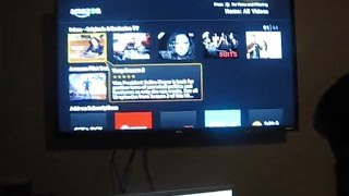 Best Tv 2017 2018 TCL 32S3800 32 Inch 720p Roku Smart LED TV Review 2015 Model