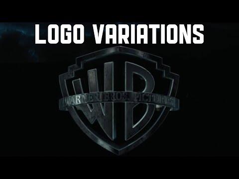 Warner Bros. Pictures Logo History (1990-2009)