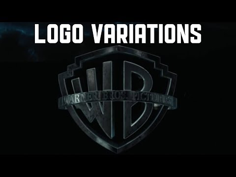 Warner Bros. Pictures Logo History (1990-2009)