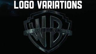 Warner Bros. Pictures Logo History (1990