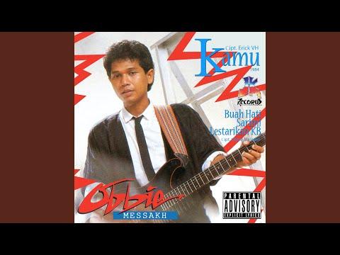 Free Download Balada Melly & Marjuki Mp3 dan Mp4