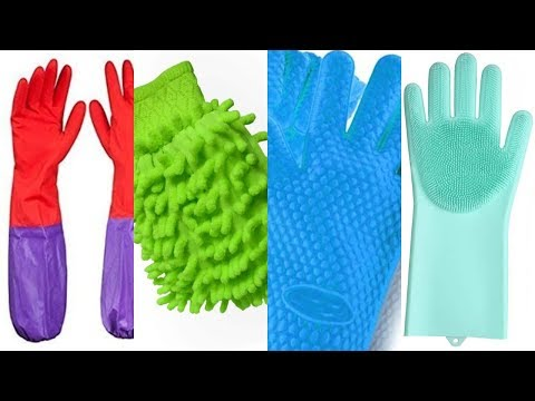 30+-best-selling-cleaning-gloves-for-cleaning-under-home-improvement-on-amazon