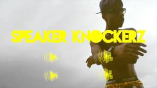 Speaker Knockerz - Lonely 1 hour