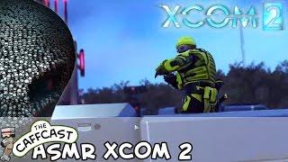 xcom 2 veteran ironman campaign operation fire saga part 1 9 first look review