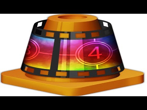 How to Play 4k videos smoothly on VLC