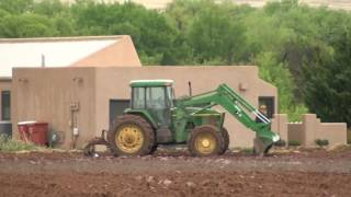 Farmer's Daughters: Efforts underway to save Corrales farmland