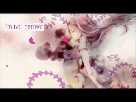 【Avanna】Perfectionist Complex - English Version【Vocaloid】