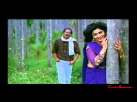 Tamil song 1980 to 1995