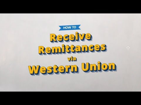 how-to-send-western-union-remittances-using-coins.ph?